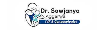 best infertility specialist in delhi
