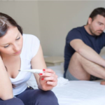 What are the basic consultation fees charged by infertility doctors?