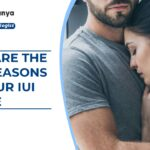 These are the main reasons for your IUI failure